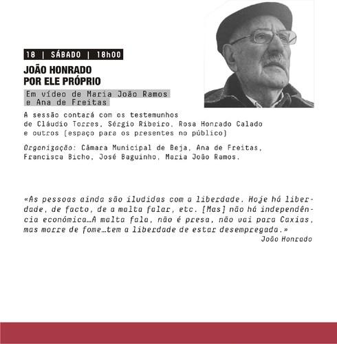 Biblioteca_ABRL_15_8.jpg