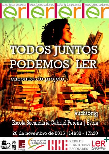 Encontro_TJPL_Évora.jpg