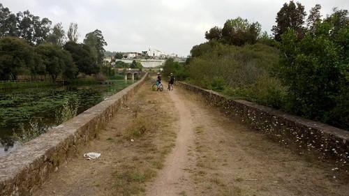 caminho 1.jpg