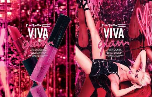 Miley Cyrus x MAC Viva Glam 1.png