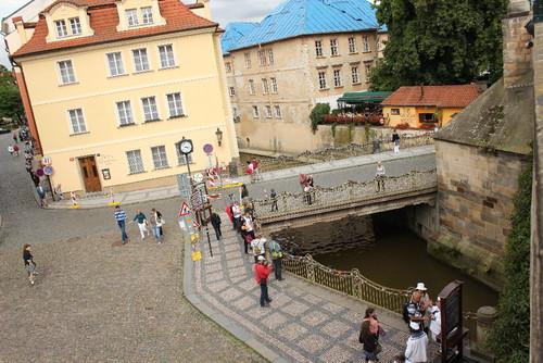 IMG_1657 Praga
