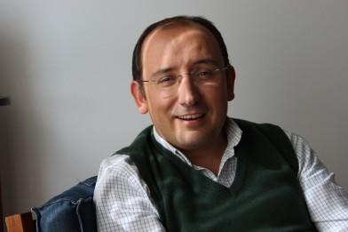 Padre Ricardo.jpg
