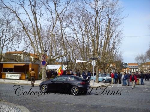 ADAVC Clássicos em Vila do Conde (31).jpg