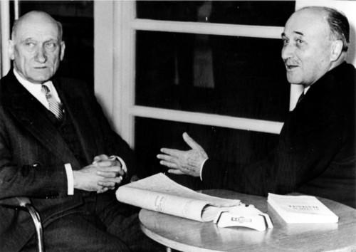Jean Monnet e Robert Schuman.jpg