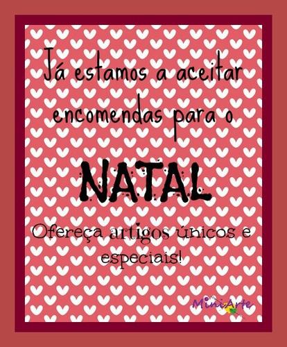 Miniarte_Natal.jpg