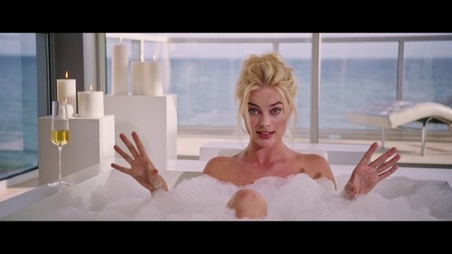 the big short margot robbie.jpg