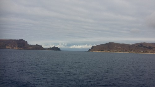 Madeira (203).jpg