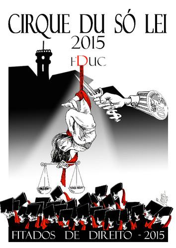 CARTAZ CIRQUE DU SO LEI-2015 v02.jpg
