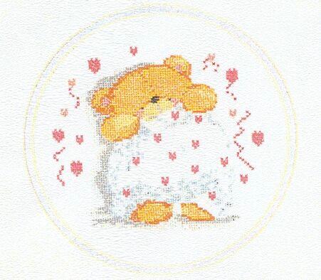 heart pants bear.jpg