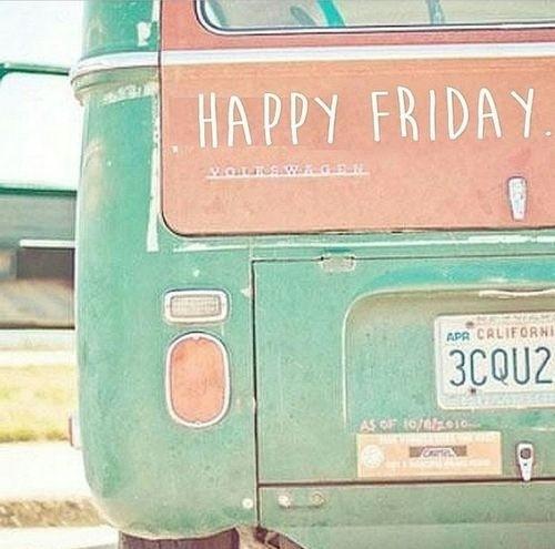 Happy friday.jpg