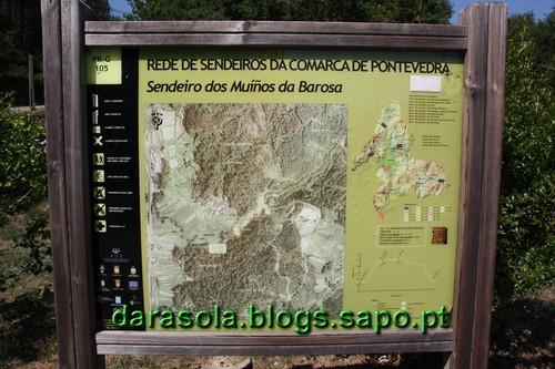 Moinhos_Barosa_06.JPG