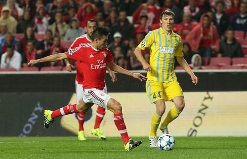 Benfica_Astana_3.jpg
