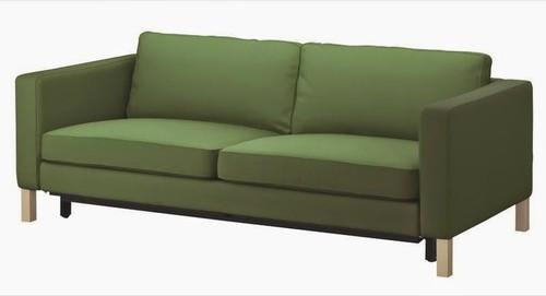 sofas-ideias-preco-8.jpg