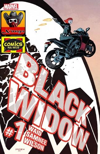 Black Widow (2016-) 001-000 - Cópia.jpg