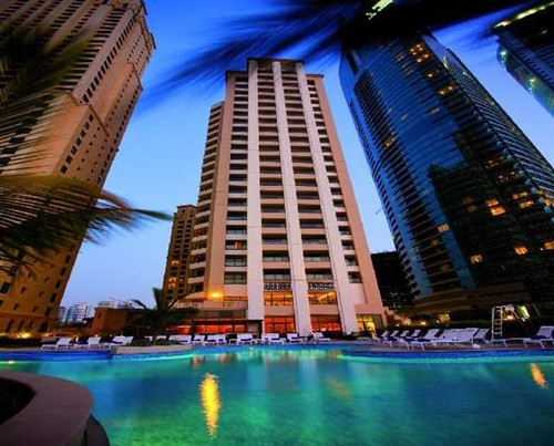 Movenpick Jumeirah Beach.jpg