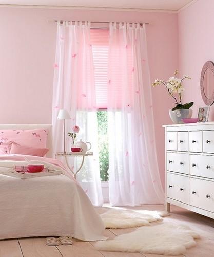 decoração cor de rosa-1.jpg