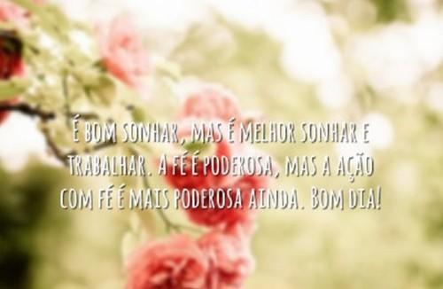 amor 10.jpg