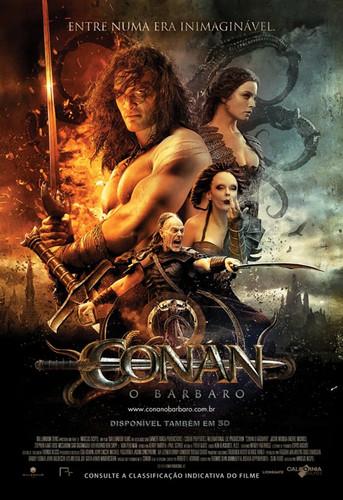 conan-o-barbaro-2011.jpg