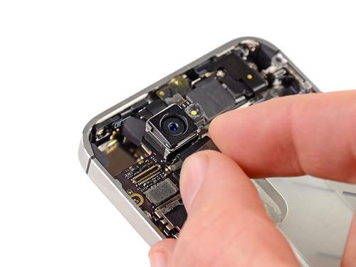 reparacao-iphones