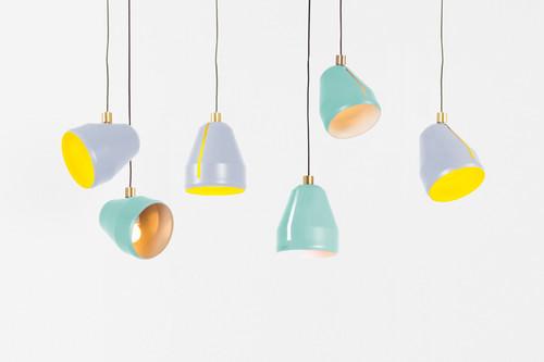 atelier-bam-berimbau-lamp-bertolucci-brazil-design