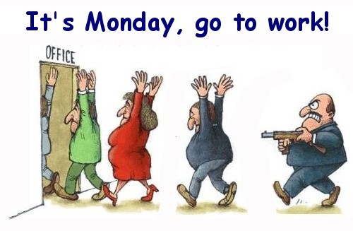 monday-blues-go-to-work.jpg