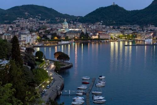 Lago de Como, Itália.jpg