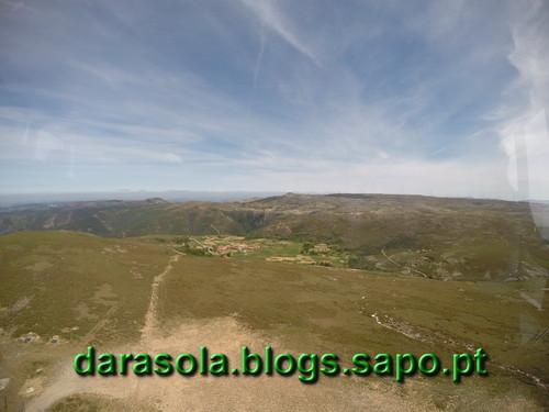Parideiras_Radar_15.JPG