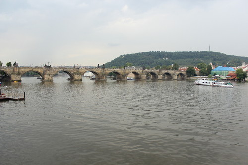 IMG_1349 Praga