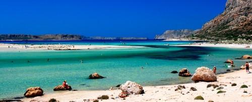 Creta 04.jpg