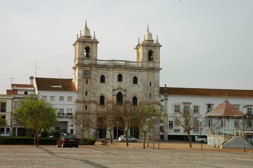 convento dos congregados.JPG