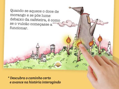 literatura infantil digital.jpg