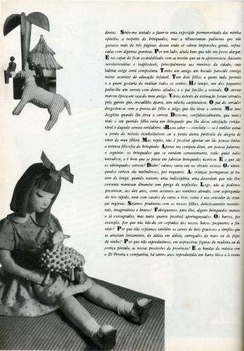 Olavo 2.jpg