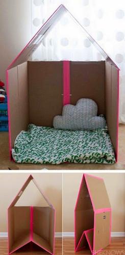 ideias-caixa-papelão-1.jpg