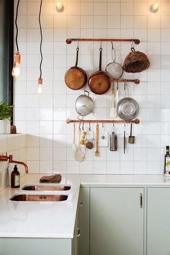 cozinha-escandinava-4.jpg