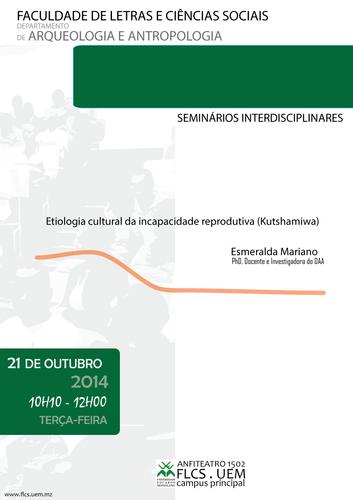 cartaz--kutshamiwa-Esmeralda-14.png