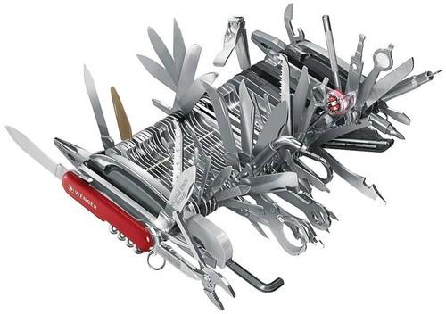 Canivete-multiuso.jpg