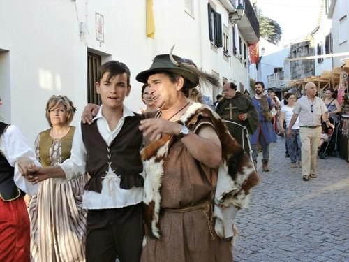 feira medieval 190.jpg