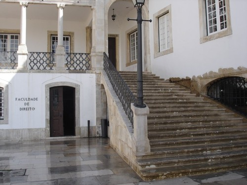 Faculdade de Direito Coimbra.jpg
