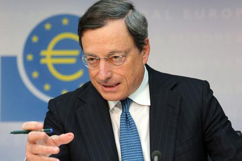 Mario Draghi.png
