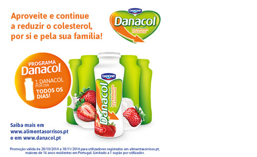 cuponazo_sin_cast-danacol-6-14e_2.jpg
