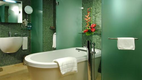 casas-banho-verde-5.jpg