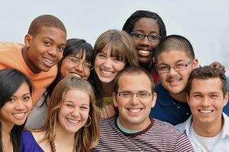 Multicultural.jpg