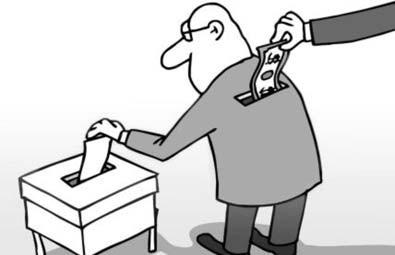 compra_de_votos.jpg