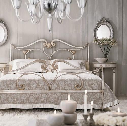 camas-ferro-luxo-5.jpg