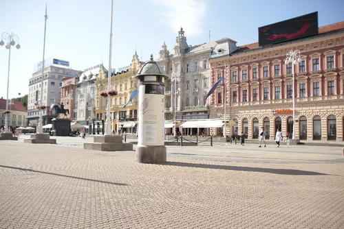 _MG_9927 Zagreb
