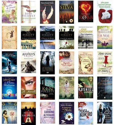 livros1.jpg