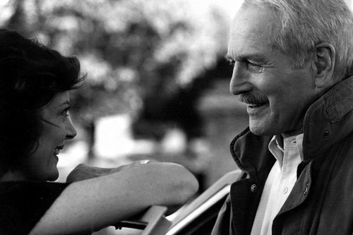 Sarandon Newman.jpg