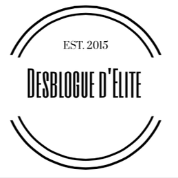 Desblogue D'Elite: Tão Simples, a Perfeição | Maria das Palavras