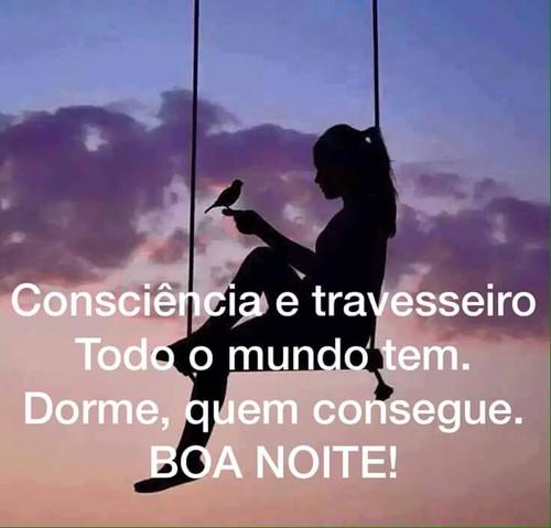 FB_IMG_1463901776388.jpg