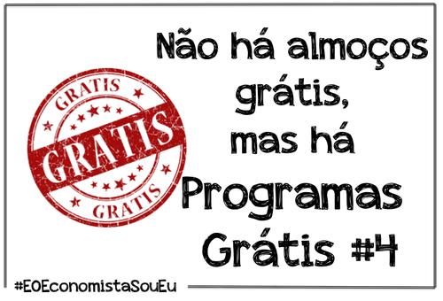 Programas gratis.png
